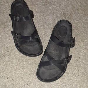Birckenstock Tatami sandals